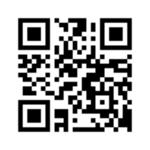 QR_Code.jpg